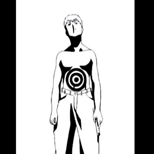 ClosedRightEye's avatar