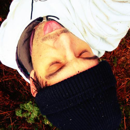 Jernej Šikonja's avatar