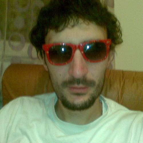 coa_psy's avatar