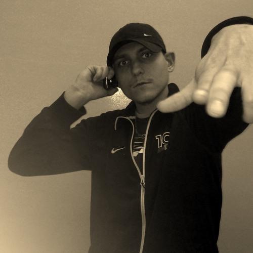 Krystian Jurkiewicz's avatar