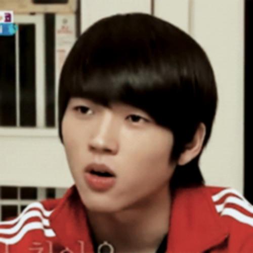 wooyhun's avatar