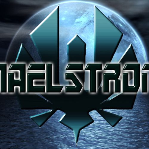 maelstromofficial's avatar
