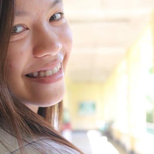 Angel Pearl Denero's avatar
