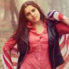 Mariam Gelashvili 6