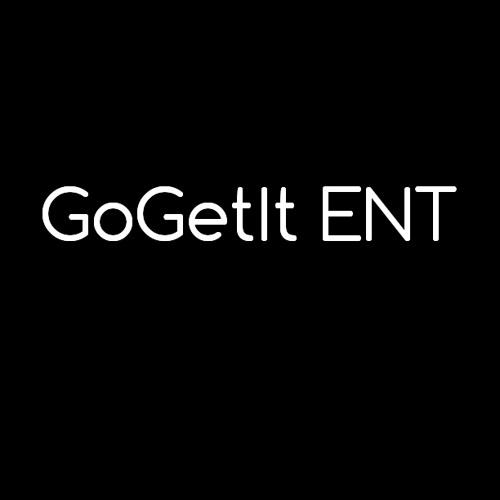 GoGetIt ENT's avatar