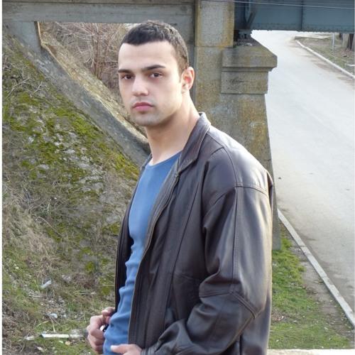Adrian Spiridon's avatar