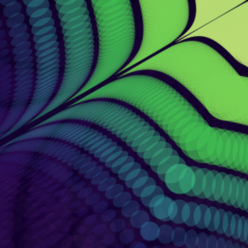 idmt's avatar