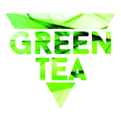 Official Green Tea's avatar