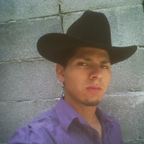 Erick_Esparza2412's avatar