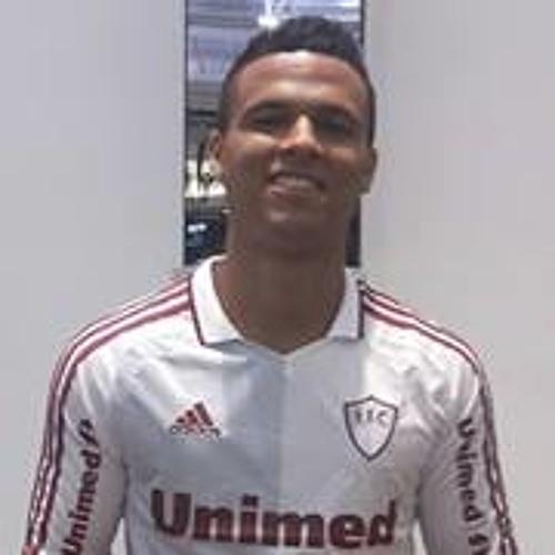 Vanderson Martins's avatar