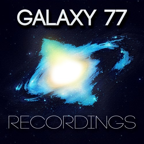 Galaxy 77 Recordings's avatar