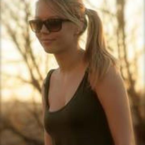 Sophie Rath 1's avatar