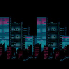 LOWJACK CITY