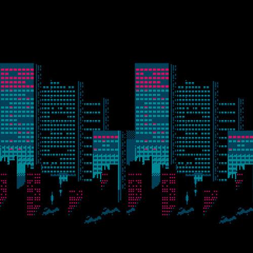 LOWJACK CITY's avatar