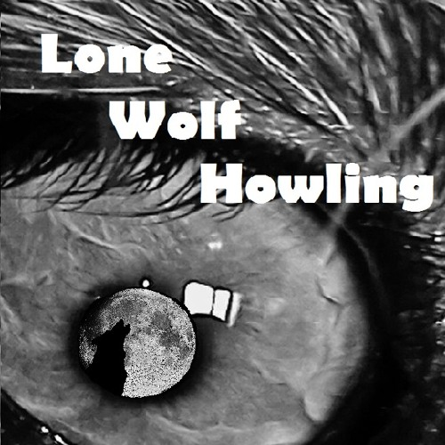Lone Wolf Howling's avatar