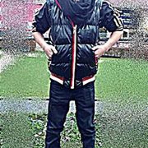 Furkan Bak's avatar