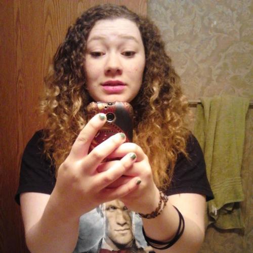 Nici Celeste's avatar
