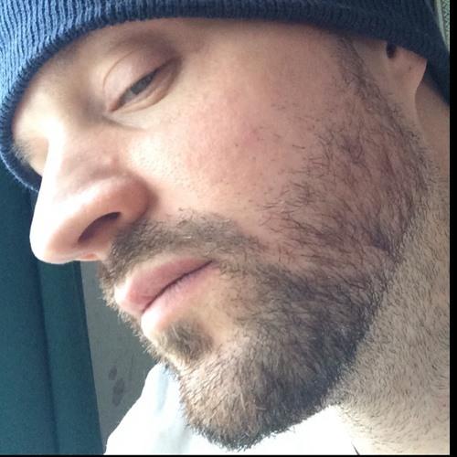 AwkwardPraise's avatar