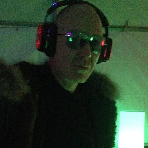 Flyrone's avatar