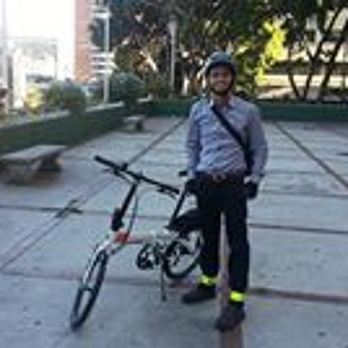 Miguel Viamonte 1's avatar