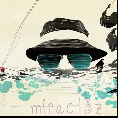 _miraclez_'s avatar