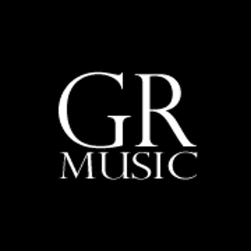GR Music's avatar