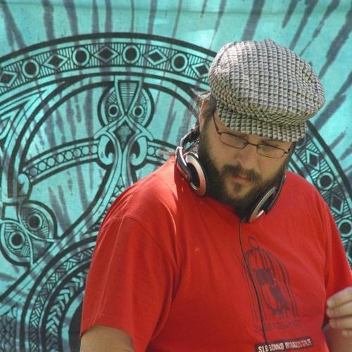 Ratko B.'s avatar