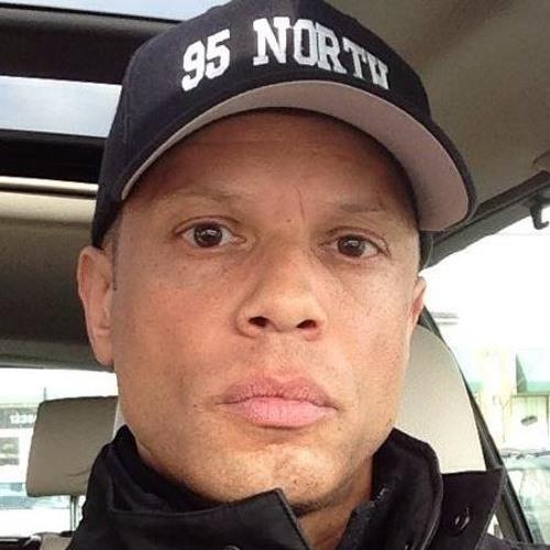 Richard Payton (95 North)'s avatar