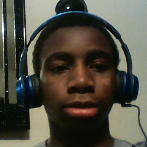 t_beats23's avatar