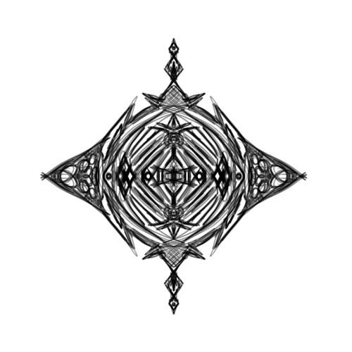 MusiCloudMan's avatar