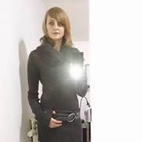 Kirsten Collaer's avatar