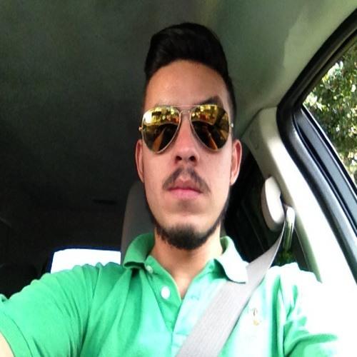 AarnG's avatar