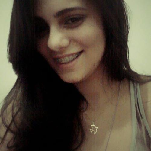 RaquelMelo's avatar