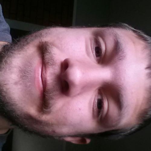 majesticasphuk's avatar