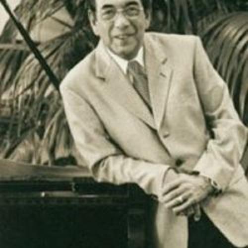 ErnestoCortazar's avatar