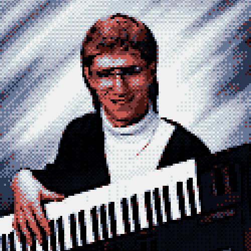 AliensVsCoronationSt's avatar