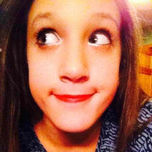 ziaa.'s avatar