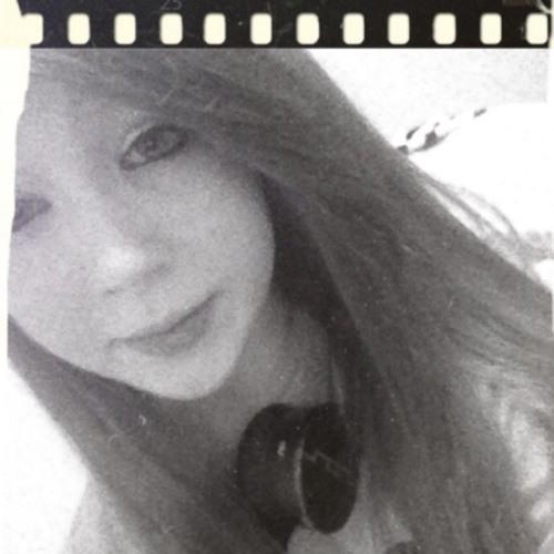 user9851220's avatar