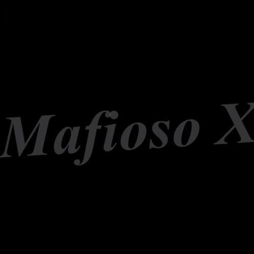 Mafioso X's avatar
