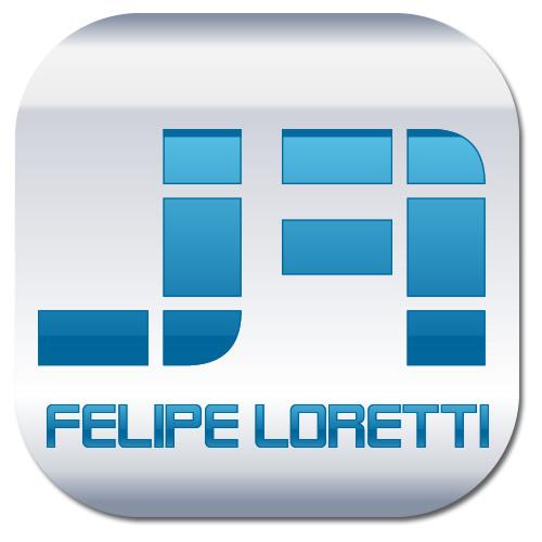 DjFelipeBr's avatar