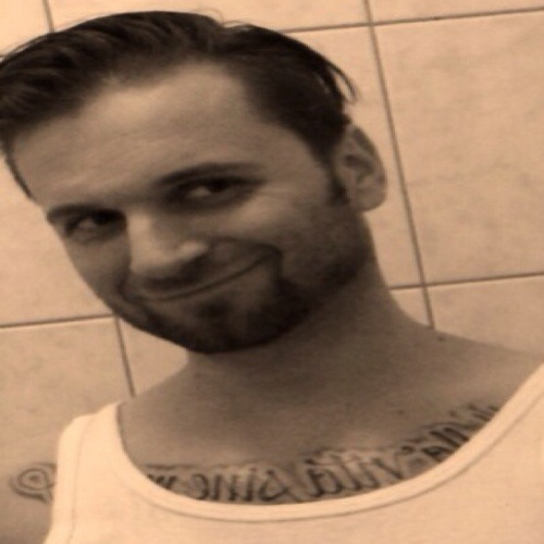 dj-pirot's avatar
