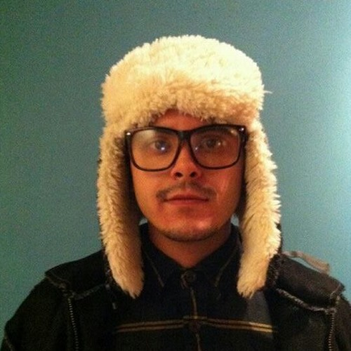 @TommyFoxAudio's avatar