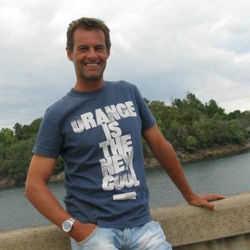 Jorge Félix 17's avatar