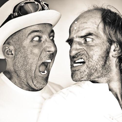 Mike Vaeth & Robin Hirte's avatar