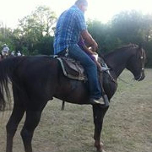 jimenez201288's avatar