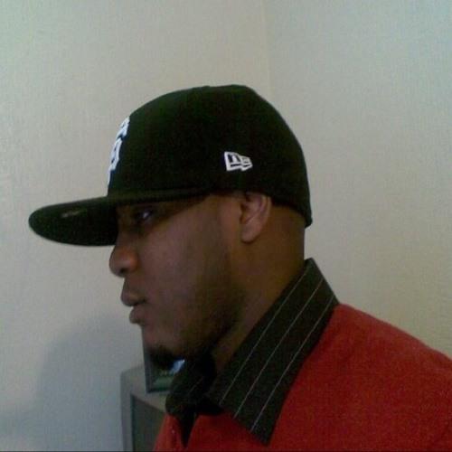 Liffo Crosby Ndove's avatar