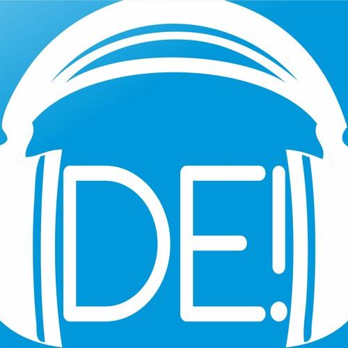 Dejame Escuchar's avatar