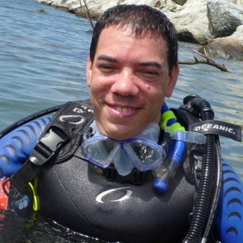 Régulo Vásquez's avatar