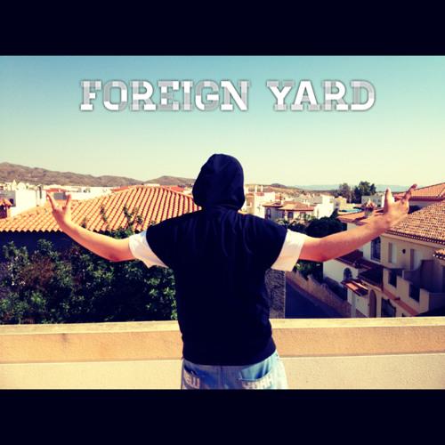Farin Yaad's avatar