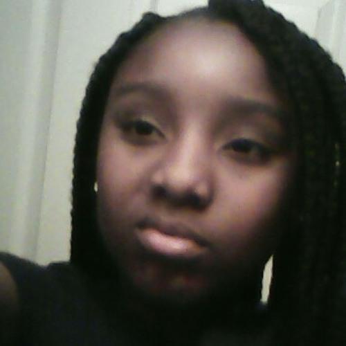 cierra1010's avatar